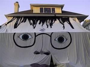 Harry Potter Decoration : theme costumes for architecture the harry potter ~ Dode.kayakingforconservation.com Idées de Décoration