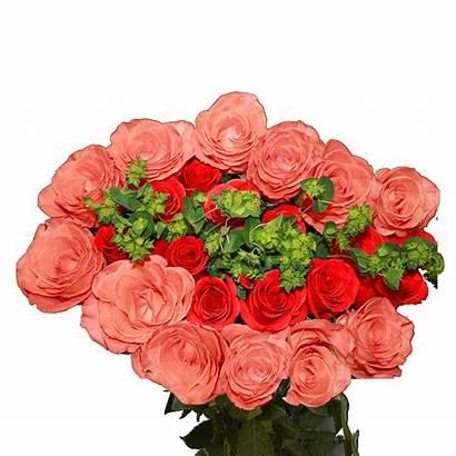 Secret Bouquets Rose Flowers Globalrose Bouquet