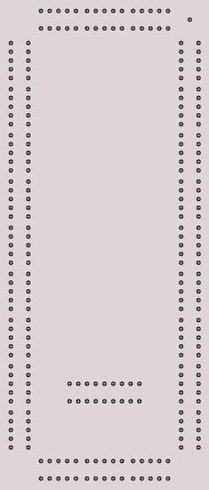 cribbage cheat sheet cribbage pinterest gaming diy