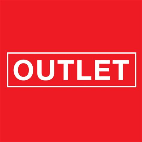 design stühle outlet outlet design outlet design14