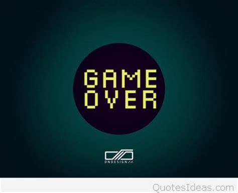 game  quotes wallpapers
