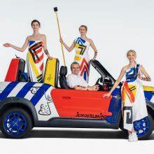 ford fairlane  sale  classiccarscom