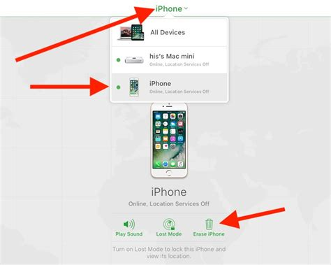 bypass iphone activation bypass icloud activation on iphone remove activation lock