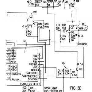 John Deere Wiring Diagram Free