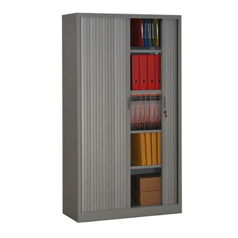armoire de bureau negostock