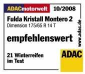 Fulda Montero 3 Test : opony fulda overview of fulda s magazine tire test results ~ Kayakingforconservation.com Haus und Dekorationen