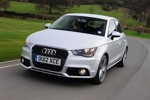Audi A1 Urban Sport : audi a1 sportback 1 4 tsi s tronic review auto express ~ Gottalentnigeria.com Avis de Voitures