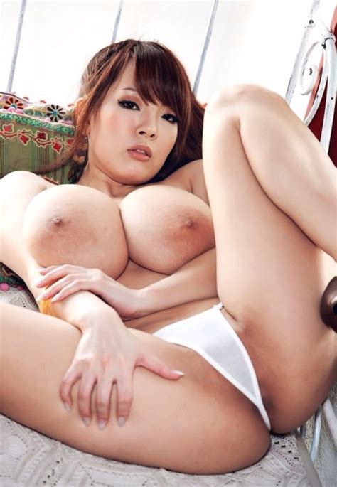 Sweet Asian With Huge Tits Wesb