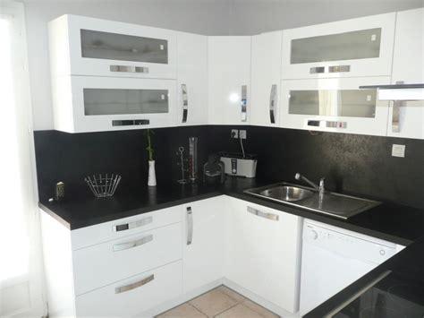 terme de cuisine travaux de rénovation d une cuisine à 7 rénov 39 btp