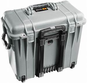 1440 protector travel cases rolling cases pelican With pelican document case
