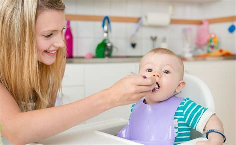 Weaning Your Baby  6 To 9 Months. Retrieve Hard Drive Data Set Up A Mail Server. Online Certification Test Pain Physician Jobs. Motorola Cell Phones Reviews What Is A Isp. Alternative Investment Definition. Albert Fish Crime Scene Spear Phishing Attack. Small Business Marketing Ideas. Where To Stay In Washington Dc With Kids. Foundation Repair San Antonio Texas