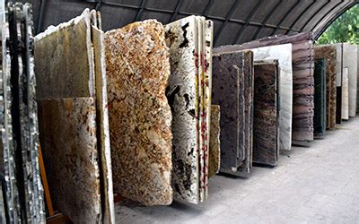great granite granite manufacturers