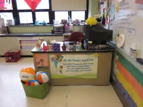 school counselor maximize your space tips for setting up a school counseling office