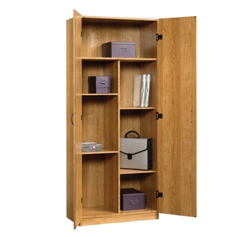 Food Storage Cabinet by Corner Pantry Cabinet As The Space Saver Buungi