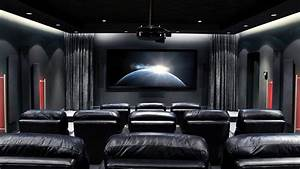 Large Cinema Background Wallpapers, GsFDcY