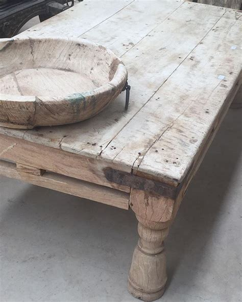 beachwood coffee table hudson coffee table table collection hudson coffee table 1528