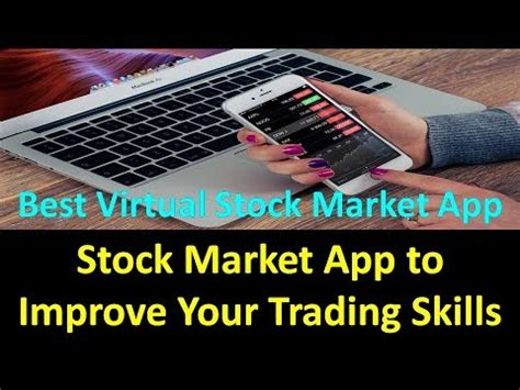 best trading app trading app stock market best mobile app for