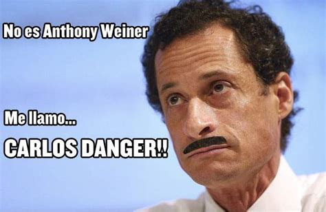 Anthony Weiner Memes - the best carlos danger memes to come out of weinergate heavy com page 5
