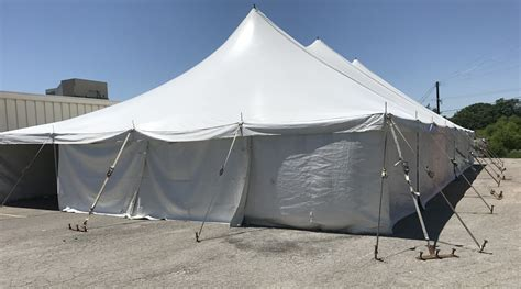store for homes furniture tent sale in newton iowa setup