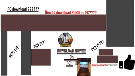 Pubg pc free download without key. How To Download PUBG For PC/Laptop Free With No Licence ...