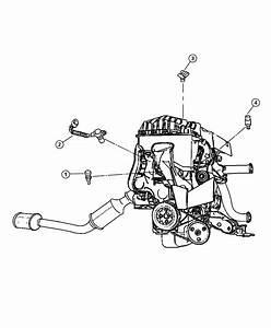 1995 Buick Century 3 1l Engine Diagram