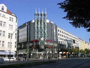 Boutiquen In Berlin : top 10 die sch nsten einkaufsstra en in berlin ~ Markanthonyermac.com Haus und Dekorationen