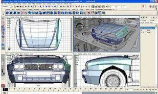 Cars Modification Software Free by Car Modification Program Oto News