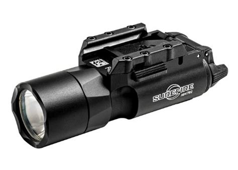 ar15 tactical light the 4 best tactical flashlights for ar15 reviews of ar