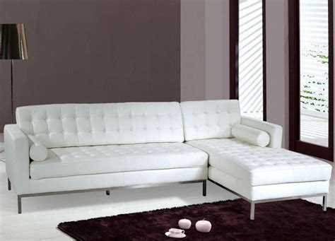 Sleeper Sectional Sofa For Small Spaces Apartment ? TEDX