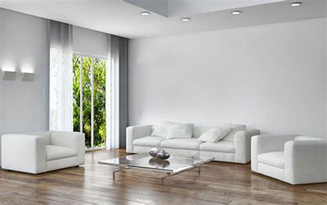 chambre d hote autour de lyon décoration maison intérieur peinture