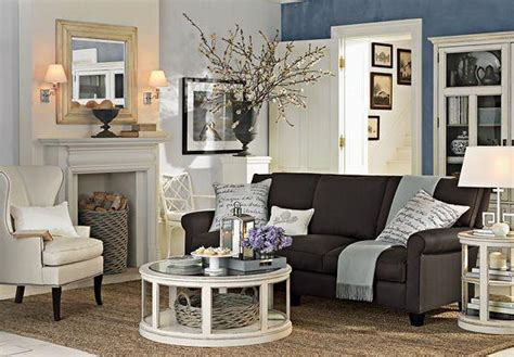 Nice Sitting Room Decorating Ideas  Nationtrendzcom. Kitchen Cabinet Lock. Under Kitchen Cabinet Lighting. Floor To Ceiling Cabinets For Kitchen. Birch Wood Kitchen Cabinets. Honey Oak Kitchen Cabinets. Kitchen Cabinet Idea. Kitchen Cabinet Refacing Materials. Timber Kitchen Cabinets