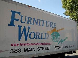 Furniture World 11 Photos 15 Reviews Furniture Shops