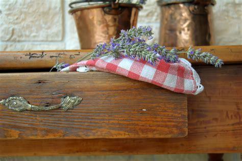 ilva cucine stile provenzale ilva