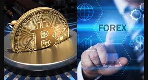 In many methods, the bitcoin to forex correlation is an apple to oranges relationship. Bitcoin vs Forex Trading: Qual é a diferença? - Guia do Bitcoin
