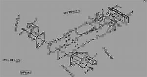 John Deere 54 Snowblower Parts Diagram