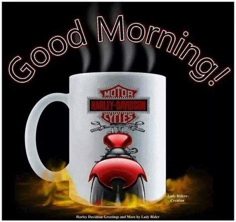 Accompany your roast beef with a delicious polish sausage! Pin by Douglas King on HD . GOOD MORNING   Biker quotes, Good morning quotes, Best