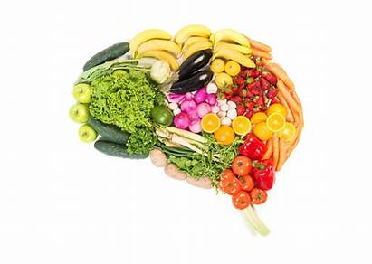 Brain Health Superfoods Eat Smart Support Literally