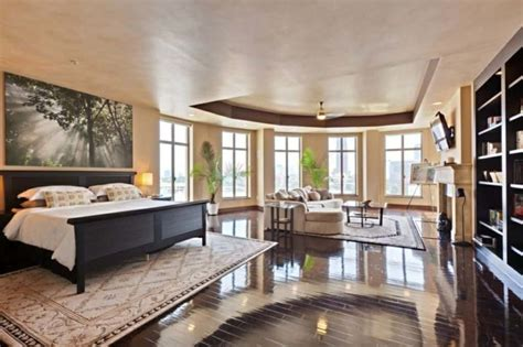 good master bedroom decorating ideas wearefound home design
