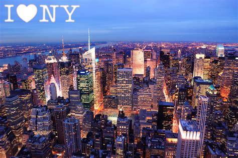 Interesting, Crazy, Weird, Fun Facts About New York City