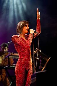 Yelle Groupe Wikipdia