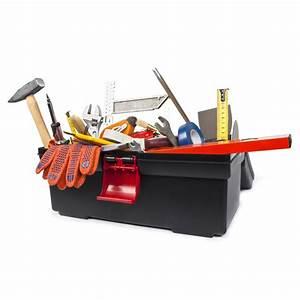 La Boite A Outils Catalogue : comment choisir une bonne boite outils marie claire ~ Dailycaller-alerts.com Idées de Décoration