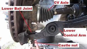 1995 Honda Civic Cv Boot Diagram  Honda  Auto Parts Catalog And Diagram