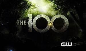 100 Pics Serie Tv : the 100 una specie di lost versione adolescenziale serial minds serie tv telefilm ~ Medecine-chirurgie-esthetiques.com Avis de Voitures