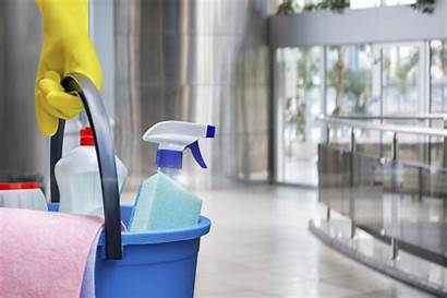 Cleaning Commercial Square Cost Foot