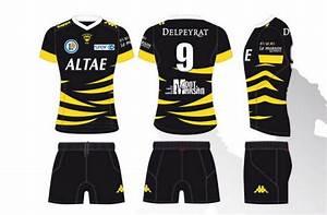 Maillot Rugby A 7 : maillot rugby hungaria maillot rugby bourgoin maillot rugby a 7 france 2015 ~ Melissatoandfro.com Idées de Décoration