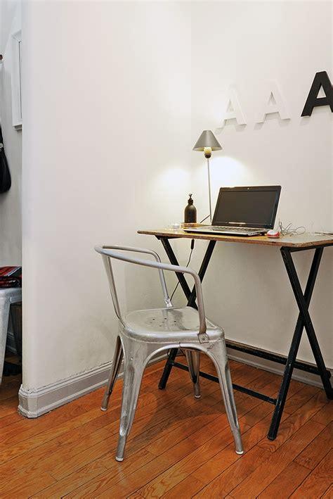 espace bureau bureau pour petit meilleures images d 39 inspiration pour
