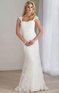 destination wedding dresses lace destination wedding gown by mon cheri destinations 211194 novelty