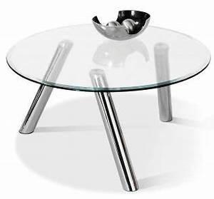 Glasplatte Rund 70 Cm : couchtisch rund 70 cm energiemakeovernop ~ Frokenaadalensverden.com Haus und Dekorationen
