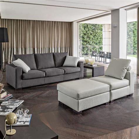 canapé lit poltronesofa le canapé poltronesofa meuble moderne et confortable