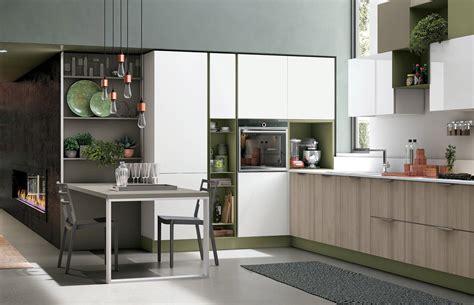 cucine moderna mobili cucina ed elettrodomestici gli indispensabili